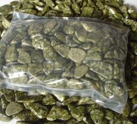 Epidoot  trommelsteen (S) 0,5 kg