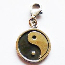 bedel Yin Yang