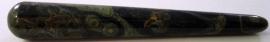 Kabamba Rhyoliet (Eldariet) edelsteen griffel M