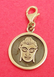 bedel boeddha