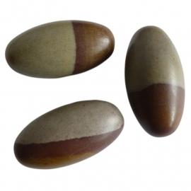 Shiva Lingam p.st. 5-6,5 cm
