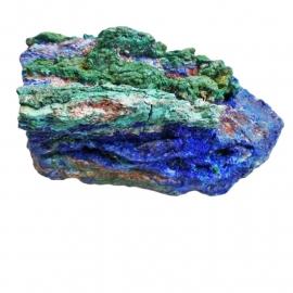 Overige Edelstenen / Mineralen