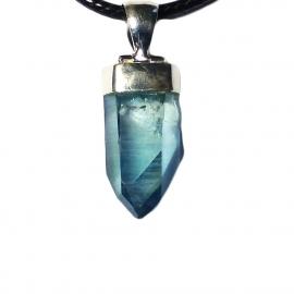 Hangers Kristal - Punt  ⌂⌂⌂