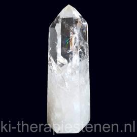 Channeling kristal