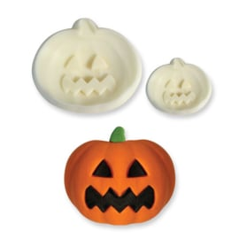 011507 pompoen JEM Pop IT Pumpkin