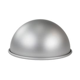 21 cm Ball pan / Hemisphere bakvorm PME