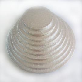 33 cm ronde  Cake Drum