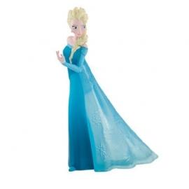 Frozen Elsa taarttopper