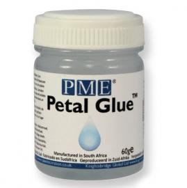 017016 PME Petal Glue Eetbare lijm kant en klaar voor gebruik 60 gram