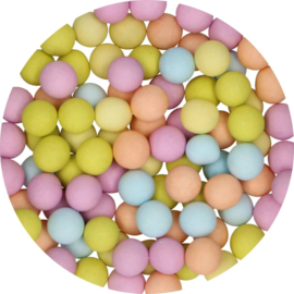 Large Mat Mix - Candy Choco Pearls - Funcakes