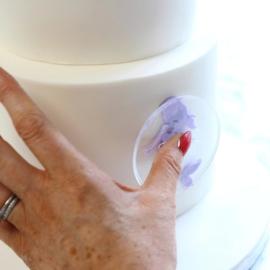 MYSTIC MERMAIDS Sweet Stamp  elements set 13 Delig