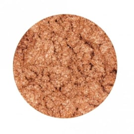 Rose Gold Edible Lustre Dust Faye Cahill