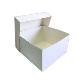 Presentatie & Verpakkingen