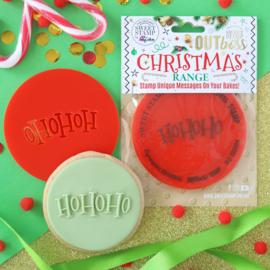 HoHoHo-Outboss- Christmas- Sweetstamp