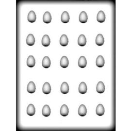 Hitte bestendige mal om suiker eitjes te maken