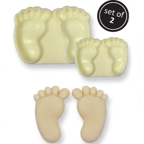 011500 JEM Easy Pops Baby feets