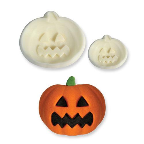 pompoen uitsteker JEM Pop IT Pumpkin