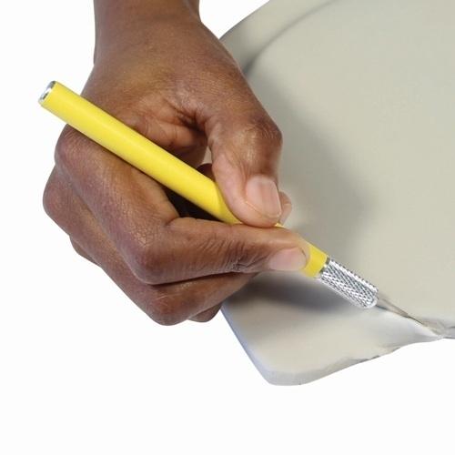 sugarcraft knife PME Modelling tool