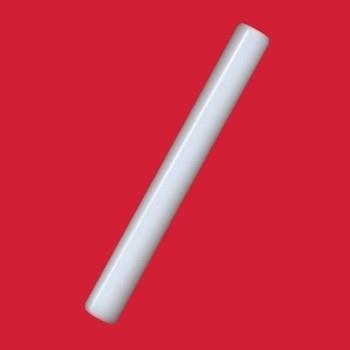 22,5 cm rolstok Kunststof PME