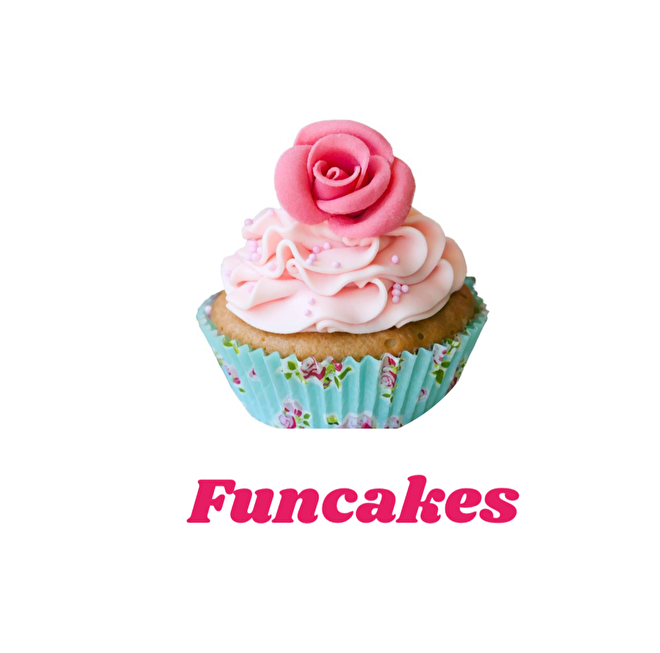 Partysweets fondant icon.png