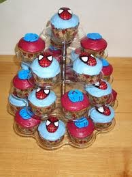spidermancupcakesmetringen.jpg