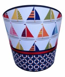 Sailing boats WL