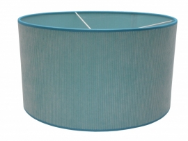 -  velvet corduroy blue