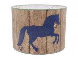 Woodstock horse