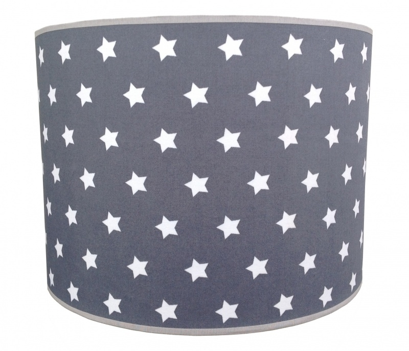 grey - white stars big