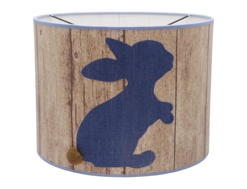 Woodstock rabbit