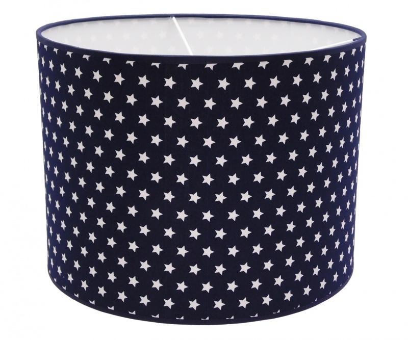 blue - white stars small