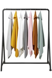 badcape jersey, diverse kleuren