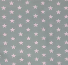 vlag ster jade, vanaf