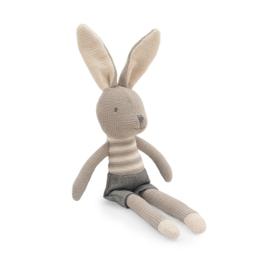 knuffel konijn Joey
