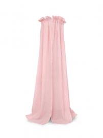 Sluier / Hemeltje Vintage, blush pink
