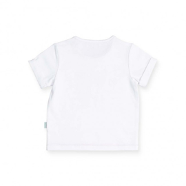 T-shirt Happy Icecream, 50/56