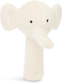 Rammelaar Elephant nougat