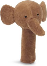 Rammelaar Elephant caramel