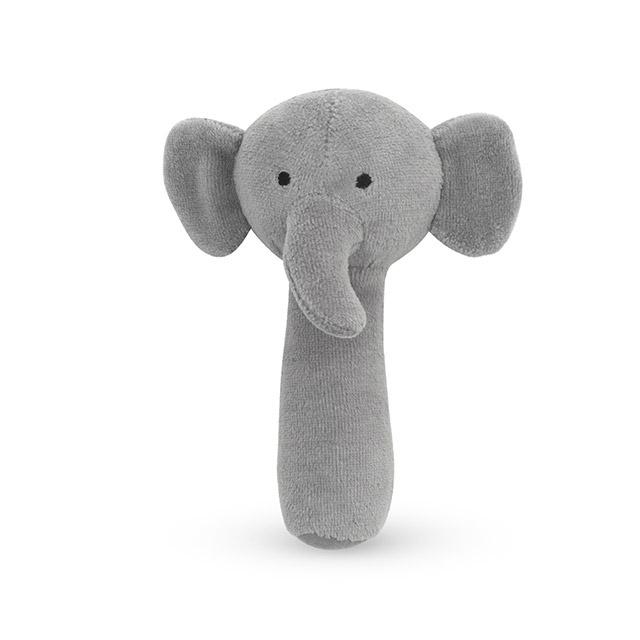 Rammelaar Elephant storm grey