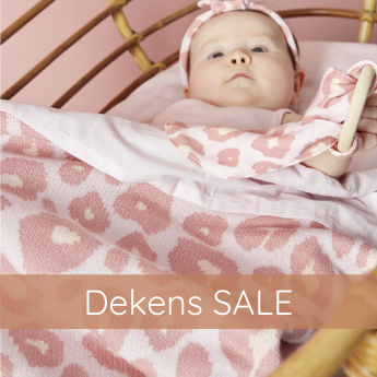 SALE dekens