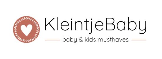 www.kleintjebaby.nl