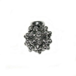 Choose & Change EndBead Durian, 10mm with screw