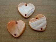 BD 0111 parelmoer hart