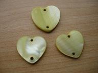 BD 0114 parelmoer hart