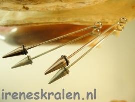 Wisselhanger 62mm (klik op artikel voor verdere info)