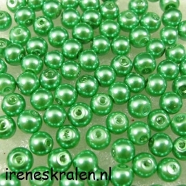 GG 017: GlasParel Groen 6mm