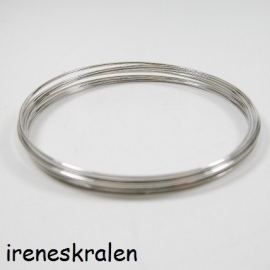 WrapBracelet 10 windings