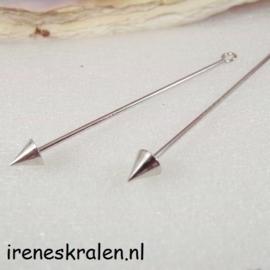 Wisselhanger 60mm Cone (klik op artikel voor verdere info)