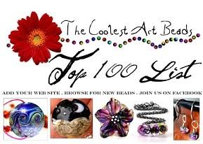 coolesttop100listartbeads.jpg