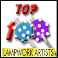 top100lampworkartists.jpg